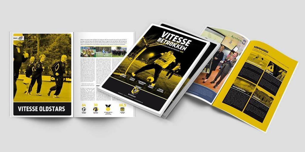 Creatief-reclamebureau-Arnhem-Maakmeesters-Vitesse-magazine