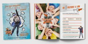 Creatief-reclamebureau-Arnhem-Maakmeesters-paspoort3-Verhalenvangers