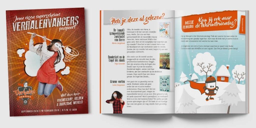Creatief-reclamebureau-Arnhem-Maakmeesters-paspoort4-Verhalenvangers