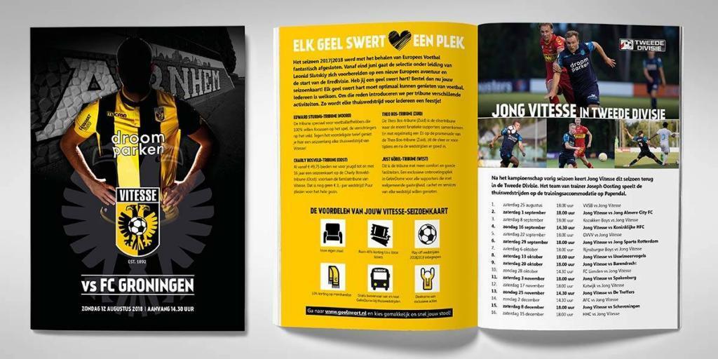 Creatief-reclamebureau-Arnhem-Maakmeesters-VV-Vitesse