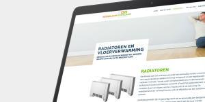Maakmeesters - Nederland Duurzaam Wonen