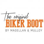 BikerBoot