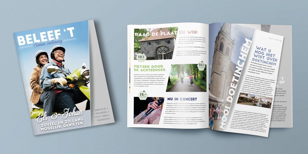 Creatief-reclamebureau-Arnhem-Maakmeesters-Magazine-concept1