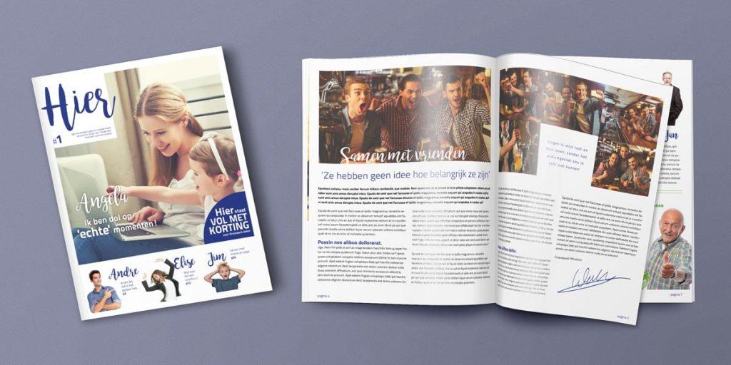Creatief-reclamebureau-Arnhem-Maakmeesters-Magazine-concept2