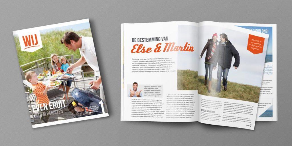 Creatief-reclamebureau-Arnhem-Maakmeesters-Magazine-concept4