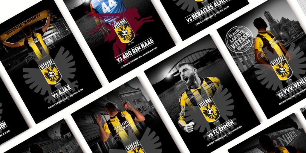 Creatief-reclamebureau-Arnhem-Maakmeesters-VitesseVandaag2018