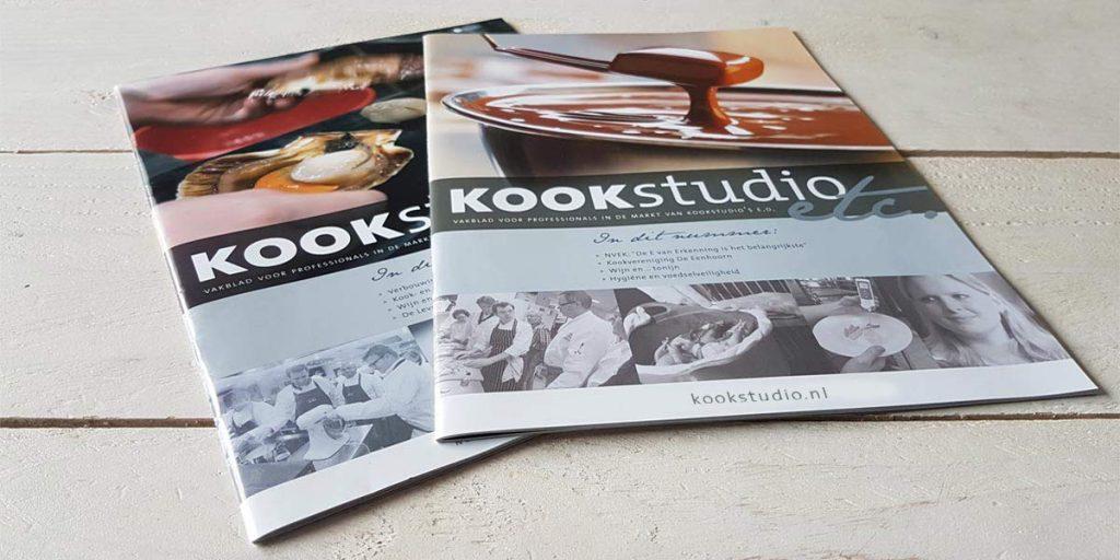 Creatief-reclamebureau-Arnhem-Maakmeesters-magazine-Kookstudio