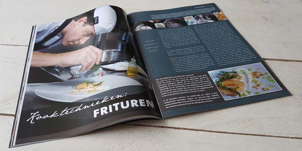 Creatief-reclamebureau-Arnhem-Maakmeesters-magazine-Kookstudio1