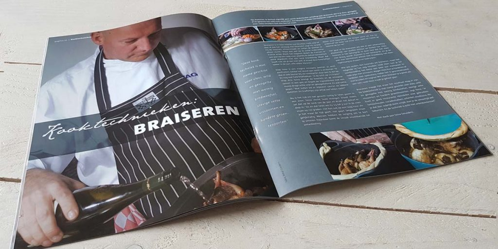 Creatief-reclamebureau-Arnhem-Maakmeesters-magazine-Kookstudio2
