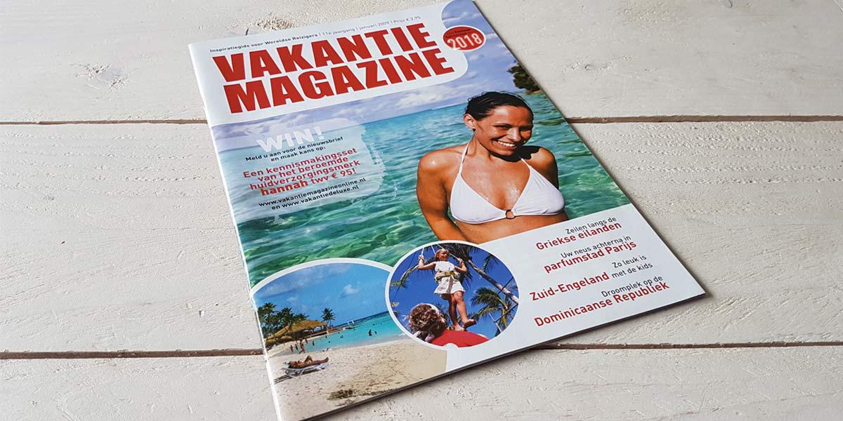 Creatief-reclamebureau-Arnhem-Maakmeesters-magazine-VakantieMagazine1