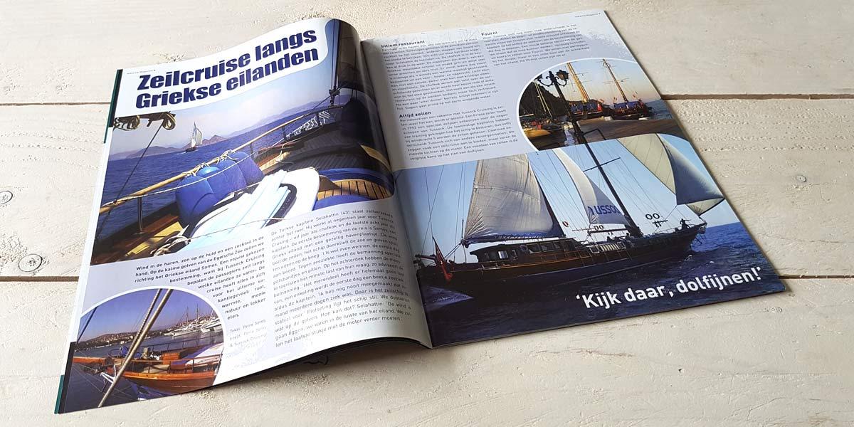 Creatief-reclamebureau-Arnhem-Maakmeesters-magazine-VakantieMagazine2