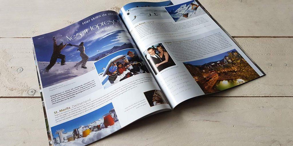 Creatief-reclamebureau-Arnhem-Maakmeesters-magazine-VakantiedeLuxe1