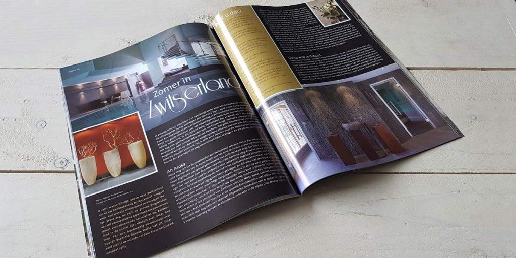 Creatief-reclamebureau-Arnhem-Maakmeesters-magazine-VakantiedeLuxe3