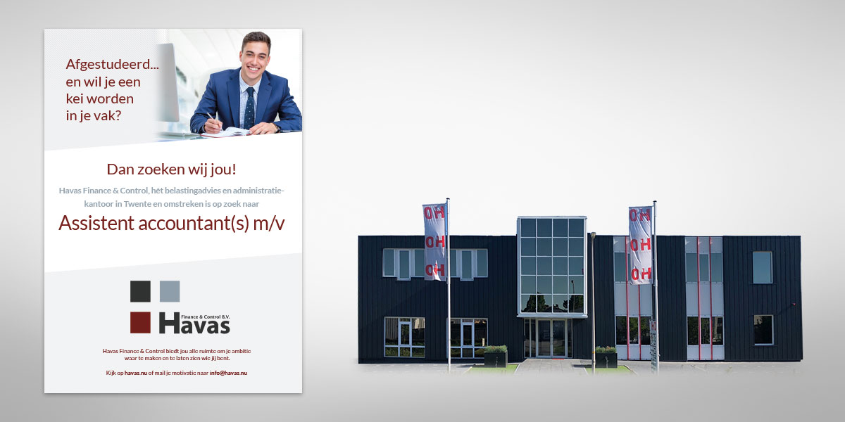 Maakmeesters - Havas Finance & Control2