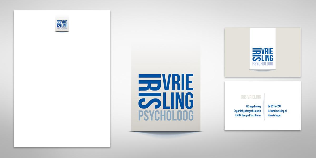 Maakmeesters-Iris-Vrieling-Psycholoog1