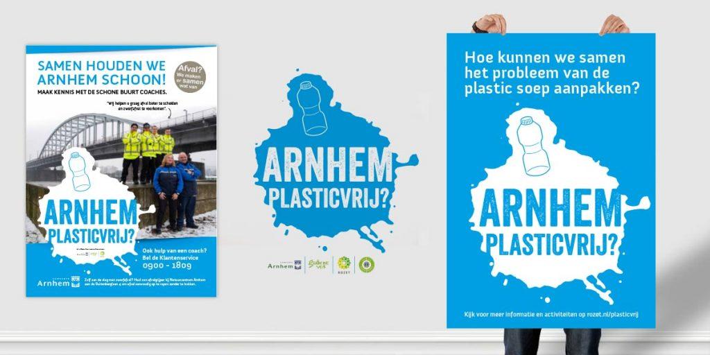 Maakmeesters-Rozet-Arnhem-PlasticVrij