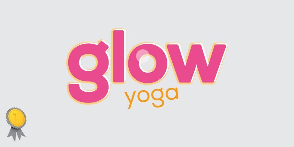 Maakmeesters-logo-Glow