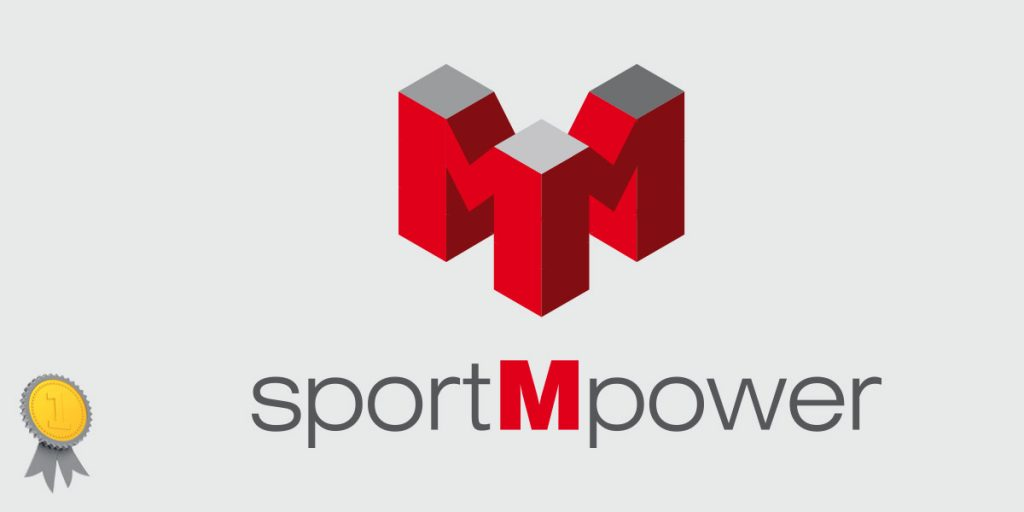 Maakmeesters-logo-MPower