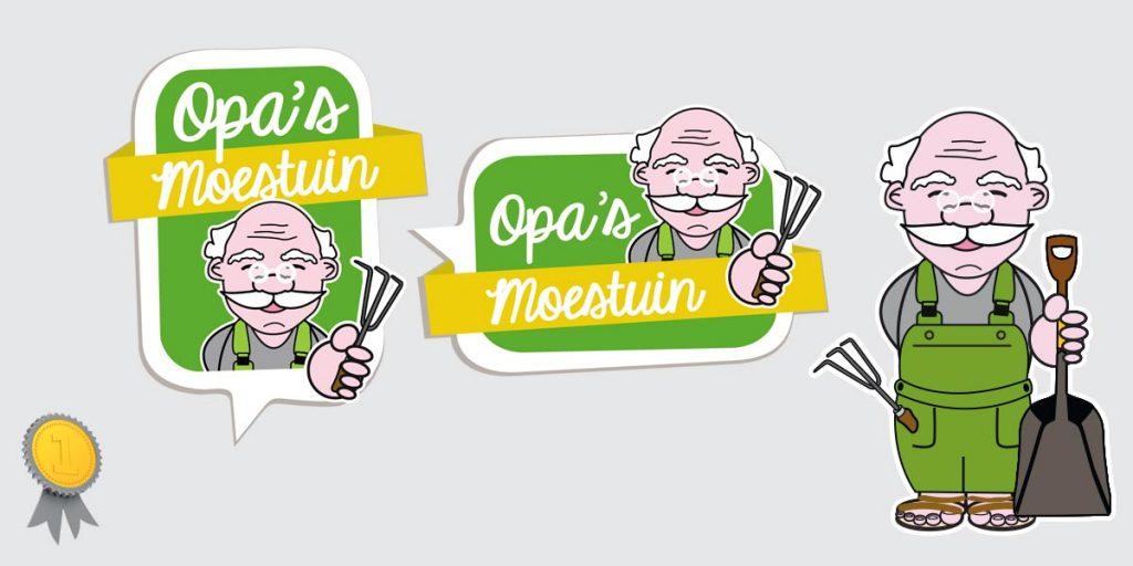 Maakmeesters-logo-Opas-Moestuin