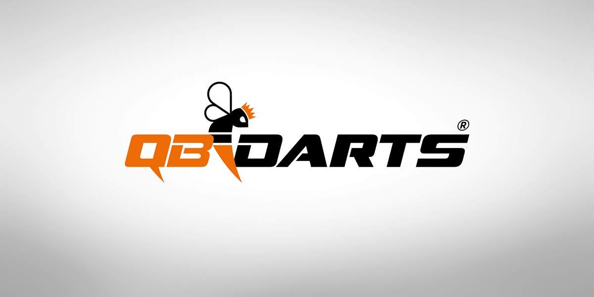 Maakmeesters-QB-Darts-logo