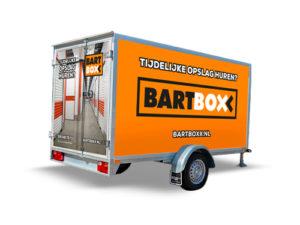 BartBoxx